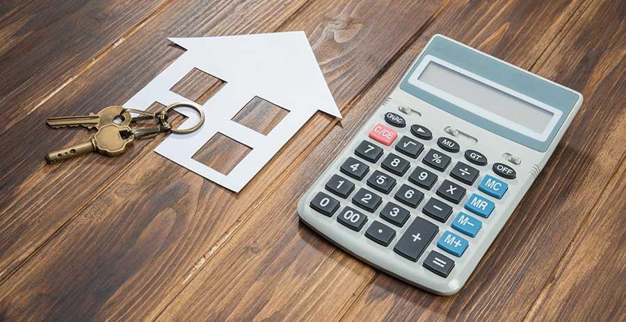 Rent Calculator Boston Dorchester MA