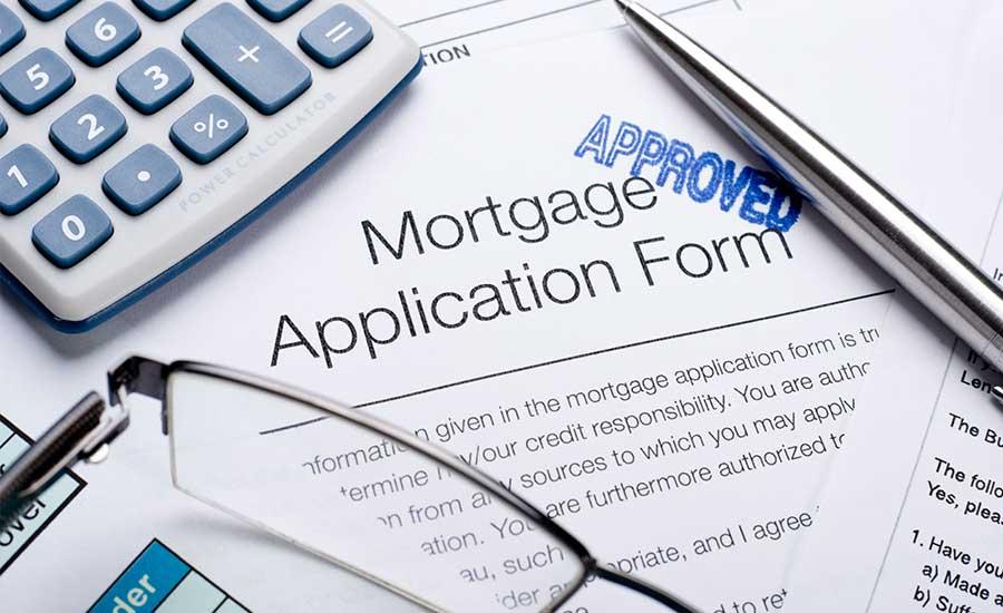 mortgage calculator rates boston home for sale dorchester