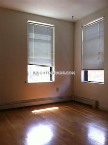 Brighton 2 Bed / 1 Bath  Boston - $1,800 No Fee