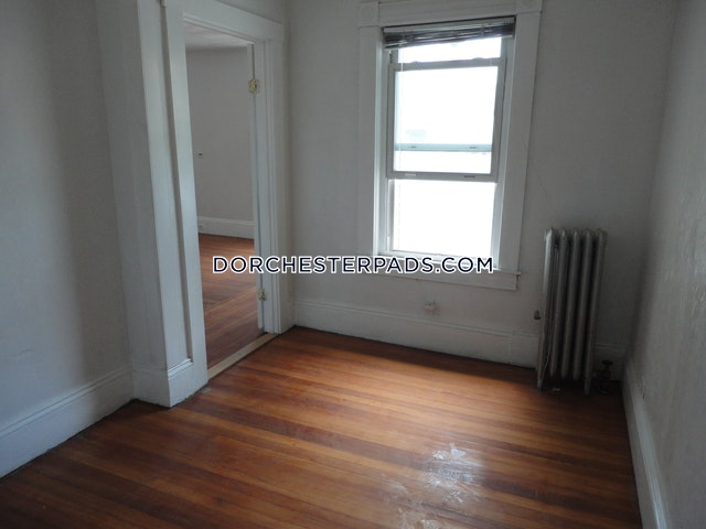 5 Beds 2 Baths - Boston - Dorchester - Grove Hall $3,300