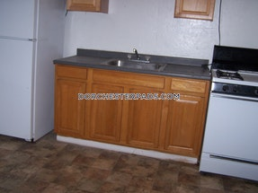 Dorchester Apartment for rent 2 Bedrooms 1 Bath Boston - $1,695