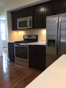 Mission Hill Apartment for rent 4 Bedrooms 2 Baths Boston - $3,975