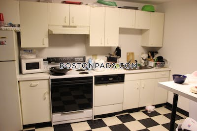 Northeastern/symphony Apartment for rent 3 Bedrooms 1 Bath Boston - $3,850