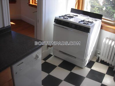 Cambridge Apartment for rent 1 Bedroom 1 Bath  Central Square/cambridgeport - $1,850 No Fee