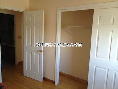 Quincy Apartment for rent 2 Bedrooms 2 Baths  Quincy Point - $2,000