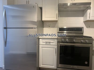 Allston/brighton Border 2 Beds 1.5 Baths Boston - $2,800
