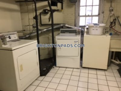 Brighton Apartment for rent 1 Bedroom 1 Bath Boston - $1,750