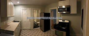 Dorchester Apartment for rent 2 Bedrooms 1 Bath Boston - $1,700