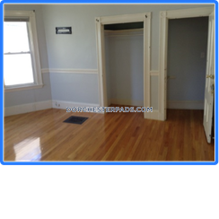 Dorchester 4 beds Boston - $2,600