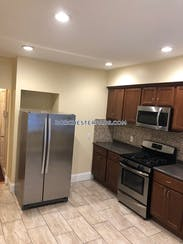 Dorchester 4 Beds 2 Baths Boston - $2,600