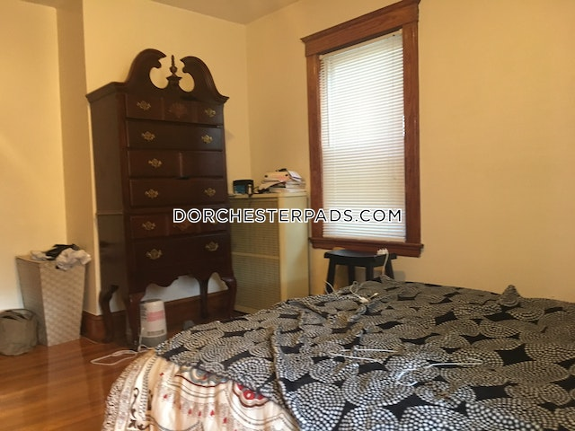 2 Beds 1 Bath - Boston - Dorchester - Savin Hill $2,200
