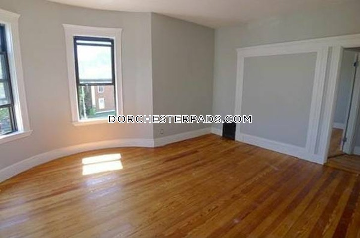 4 Beds 2 Baths - Boston - Dorchester - Savin Hill $2,750