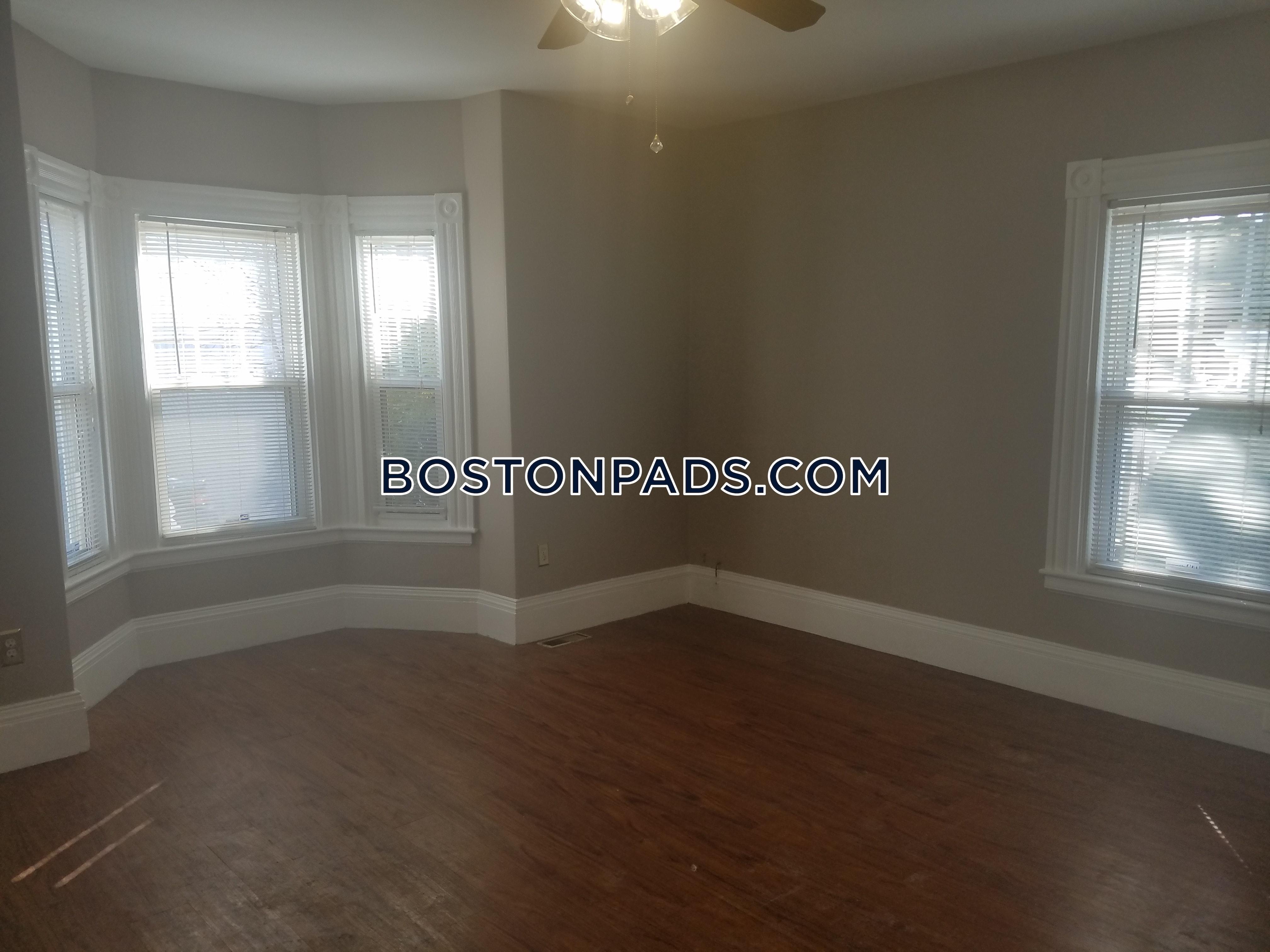 Dorchester Apartments   1 Bed 1 Bath - Boston - Dorchester/south ...