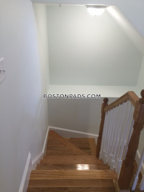 4 Beds 2 Baths - Boston - Dorchester/south Boston Border $4,200