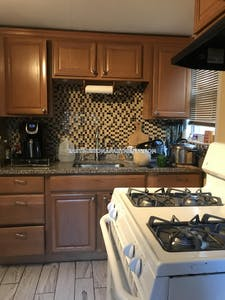 East Boston Apartment for rent 4 Bedrooms 2.5 Baths Boston - $3,800