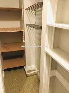 Jamaica Plain Apartment for rent 2 Bedrooms 1 Bath Boston - $2,095 No Fee