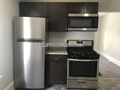 Lower Allston Apartment for rent 2 Bedrooms 1 Bath Boston - $2,195 No Fee