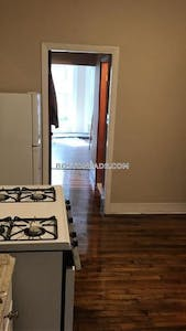 North End -STUNNING 1 BED AVAILABLE NEAR THE ORANGE/GREEN LINE! Boston - $1,750