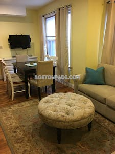 Northeastern/symphony Apartment for rent 3 Bedrooms 2 Baths Boston - $4,000