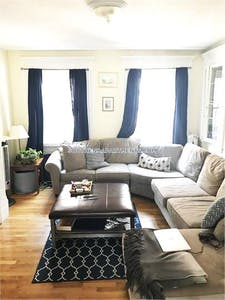 South End Apartment for rent 2 Bedrooms 2 Baths Boston - $3,195