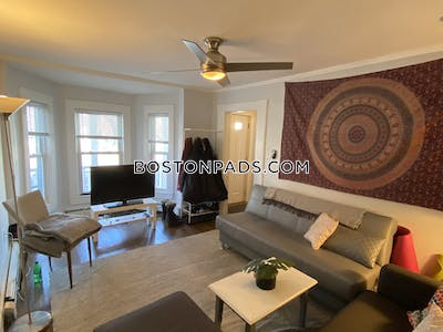 Cambridge Must-see 5 bed 2.5 bath in Cambridgeport!!  Central Square/cambridgeport - $7,000
