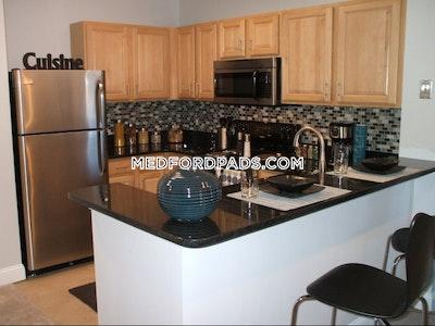 Dorchester Apartments for Rent