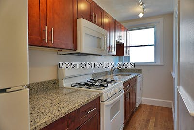 Salem Very clean professionally managed 2 Beds 1 Bath - $1,900